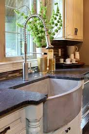 kitchen gallery 210 remodeling in knoxville tn