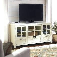 pier 1 tv stand. Antique White Tv Stand Large Pier 1 Imports Corner Cabinet .