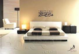 Small Picture Wall Stickers Decals Rawalpindi