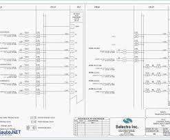 electrical wiring diagram plc top the constructor 14 electrical electrical wiring diagram plc nice allen bradley wiring diagram example electrical wiring diagram u2022 rh
