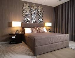 decorating a bedroom wall. Mirror Wall Bedroom Decorating Walls With Mirrors Ikea . A N