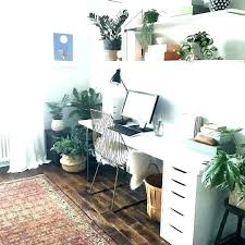 office guest room design ideas.  Guest Office Guest Room Design Ideas Bedroom  Full Image For Combo  In