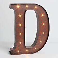 Letter S Wall Decor Metal Letters For Wall Decor Home Decoration