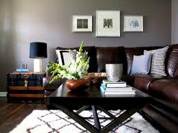 bedroomadorable trendy bedroom rustic design ideas industrial. Apartments Likable Modern Industrial Living Room Rustic Pictures Bedroomadorable Trendy Bedroom Design Ideas