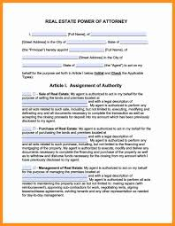 Free Colorado Lease Termination Letter Notice To Quit Form Pdf