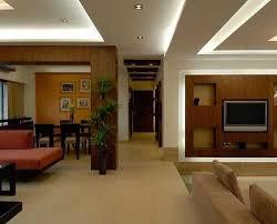 perfect design living room designs indian style 20 amazing living room designs indian style interior design