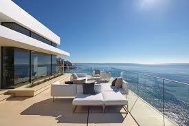 beach cottage furniture coastal. Delightful Exterior Beach Cottage Furniture Coastal