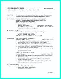 Resume Template Construction Worker Resume Online Builder