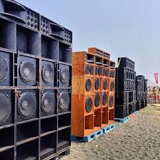 sound system. #goodtimes9 #soundsystem | soundsystem pinterest reggae, audio and dj equipment sound system n