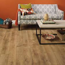 lvt flooring costco. Harmonics Newport Oak Laminate Flooring 20.15 SQ FT Per Box Lvt Costco A