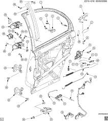 radio wiring diagram for 1997 saturn radio image 1997 saturn sl2 radio wiring diagram wiring diagram and hernes on radio wiring diagram for 1997