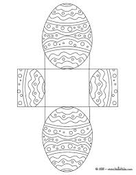 Small Picture EASTER BASKET coloring pages 5 online kids coloring printables
