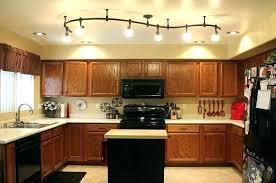 kitchen lighting fixtures. Kitchen Lighting Best Contemporary  Fixtures Awesome Light Fixture Ideas Farmhouse L