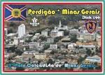 imagem de Perdigão Minas Gerais n-5