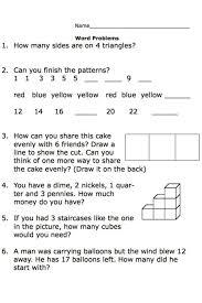 Kids. free worksheets for 2nd graders: Printable Multiplication ...