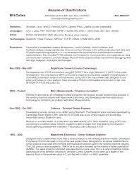 Communication Skills Resume Phrases 24546 Ifest Info