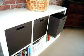 vinyl wall mount record wall shelf record wall mount vinyl roll wall mount storage rack