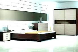 Ikea black bedroom furniture Single Bedroom Bedroom Sets Black Homebase Decorating Bed Sets Queen Black Bedroom Furniture Full Size Of Ikea Set