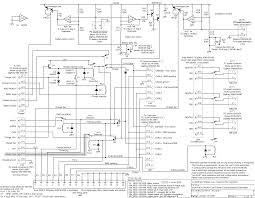 toyota t wiring diagram toyota prius wiring diagrams toyota wiring diagrams