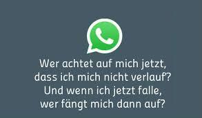 Whatsapp Status Bilder Liebeskummer Whatsapp Status Sprüche 2019 03 01
