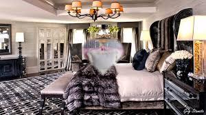 ... Bedroom:Amazing Sexual Bedroom Ideas Cool Home Design Gallery And  Design Tips Best Sexual Bedroom ...