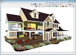 stylish 3d home design game free download for residence house