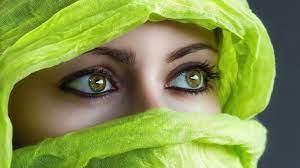 Beautiful Eyes Wallpapers (68+ ...