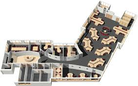 office furniture ideas layout. office designs and layouts layout planning furniture ideas i