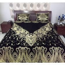 bedroom set new duvet covers flannel duvet cover dark teal duvet king size quilt covers