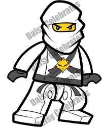 How To Draw Zane Ninjago Step 92water Copy Jpg 813 1 013 P Xeles