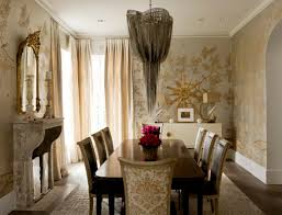 home design houston. Dodson And Daughter Interior Design | Designer Houston, TX Top Designers - Wilding Home Houston