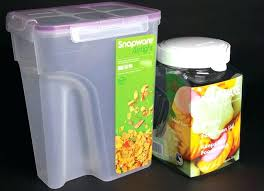 snapware glass costco containers had been using inserts placed inside the at snapware pyrex glass food storage set costco
