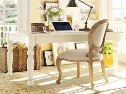 simple elegant home office. elegant ikea home office ideas simple m