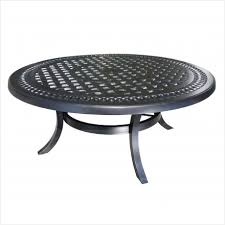 patio umbrellas replacement parts really encourage pure aluminum 42 round coffee table patio furniture at