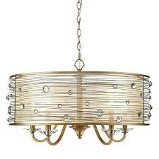 golden lighting chandelier golden lighting gold five light chandelier golden lighting autumn twilight chandelier