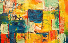 african paintings african art paintings african abstract paintings