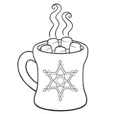 Print winter coloring pages for free and color our winter coloring! Top 25 Free Printable Winter Coloring Pages Online