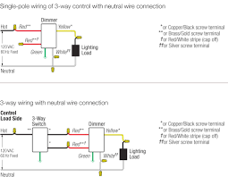 lutron maestro 3 way dimmer wiring diagram for 4 unbelievable and Electrical Wiring lutron maestro 3 way dimmer wiring diagram for 4 unbelievable and