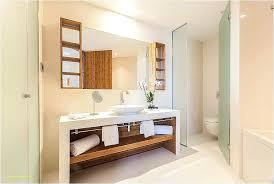 Bathroom Redo Beauteous Redo Bathroom Floor R Redo Bathroom Floor Cost Nephosco