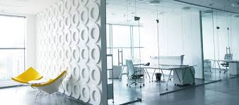 combined office interiors. As An Advantage, It Is Made Up Of A Team Specialist And Professionals Who Are Certified Highly Dedicated In Our Respective Fields, Combined; Combined Office Interiors