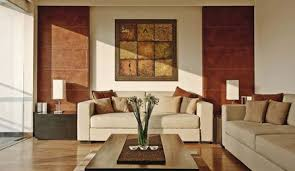 modern house design living room earth tone accent... LOVE this design!    New Home Ideas   Pinterest   Living rooms, Decorating and Room