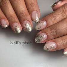 Nailspixie Instagram Photos And Videos Webgramlife