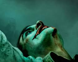 1280x1024 Joker Joaquin Phoenix 2019 4k 1280x1024 Resolution