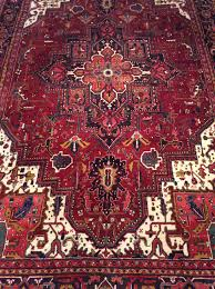 the rugs we have for viewing and purchasing in our south burlington vt gallery we invite you to stop in or contact us with any questions or interest