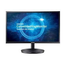 samsung tv 24 inch. samsung tv 24 inch