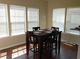 Window Blinds Sizes And Chart  Blinds Chalet22 Inch Window Blinds