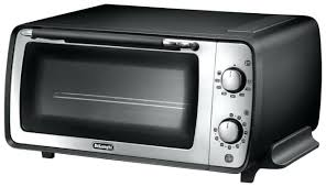 delonghi convection oven collection oven and toaster elegance black bk delonghi 1300w convection toaster oven delonghi delonghi convection oven