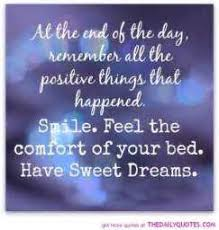 Sweet Dreams Quotes And Sayings Best of Sweet Dreams Quotes And Sayings Quotes About Funny