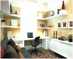 home office design cool office space. Home Office Space Ideas Tiny Design  Cool