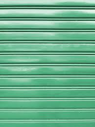 Industrial garage door texture Futuristic Retro Texture Floor Building Wall Steel Pattern Line Shop Green Entrance Metal Facade Industrial Garage Blue Exterior Residential Door Pxhere Free Images Outdoor Architecture Wood Retro Texture Floor